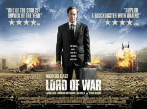 lord-of-war-poster-2 (1)
