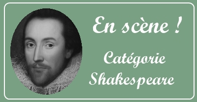 CategorieShakespeare