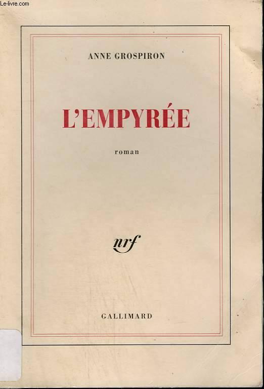 lempyree