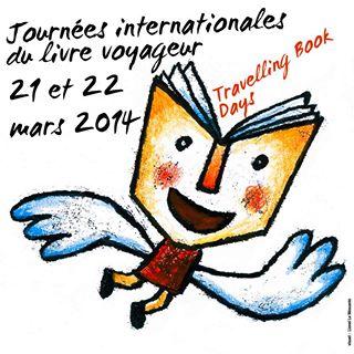 journee_livres_voyageurs
