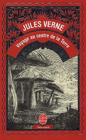 voyage_centre_terre