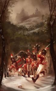 regiment_pratchett
