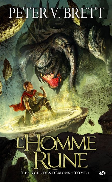 0910-homme-rune