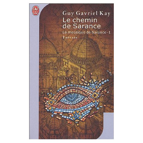 le_chemin_de_sarance