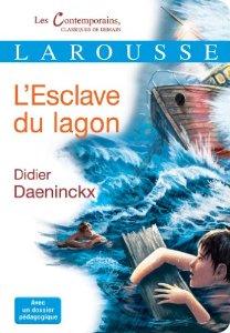 esclave_lagon