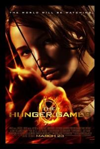 the-hunger-games-arrive-en-3eme-position