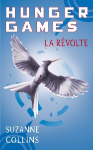 Hunger-games-3-la-revolte