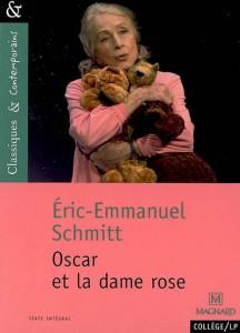 Oscar_et_la_Dame_Rose-9782210754904