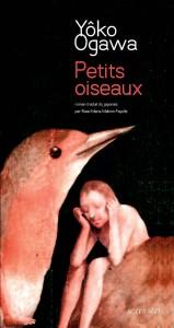 Petits-Oiseaux-de-Yôko-Ogawa