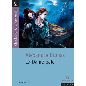 la-dame-pale-1790952