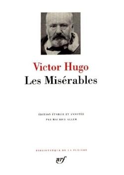 hugo_les_miserables