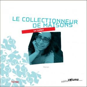 Couv-Collectionneur-300x300