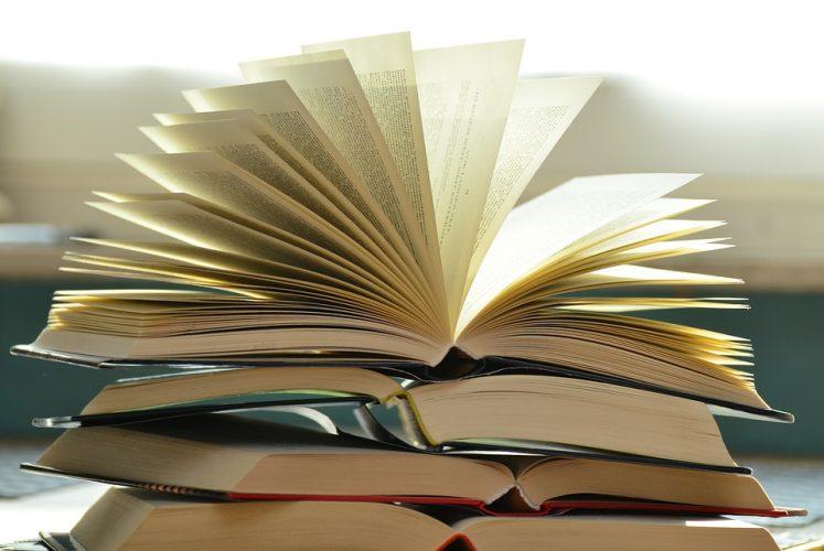 Les lectures en partenariat, honnêtes ou pas ?