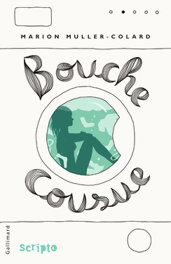 Bouche-Cousue, Marion Muller-Colard