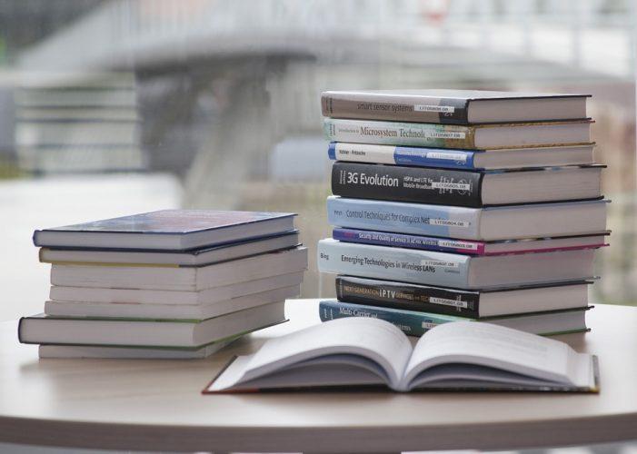 Panne de lecture