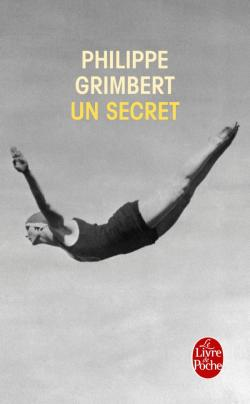 Un secret, Philippe Grimbert